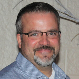 Chiropractic Clarksville TN Michael Patterson