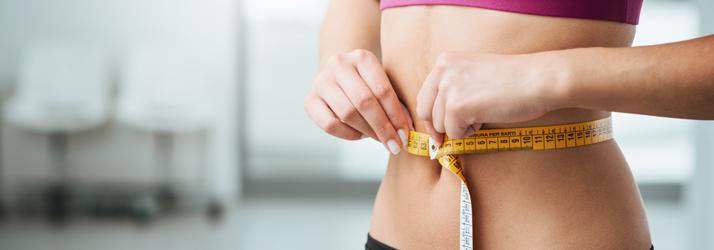 Weight Loss in Clarksville TN